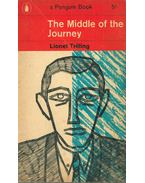 The Middle of the Journey - Trilling, Lionel
