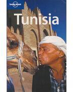 Tunisia - Hole, Abigail, Michael Grosberg, Robinson, Daniel