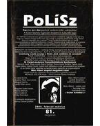 Polísz 2005. február-március - Turcsány Péter