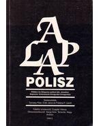 Polisz 1990/2. - Turcsányi Péter, Erdei János, Földényi F. László