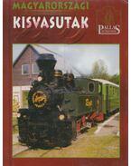 Magyarországi kisvasutak - Tusnádi Csaba Károly