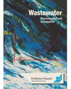 Wastewater - U. Endress
