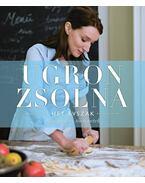 Hét évszak - Ugron Zsolna