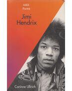 Jimi Hendrix - Ullrich, Corinne