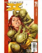Ultimate X-Men No. 71 - Oliver, Ben, Robert Kirkman