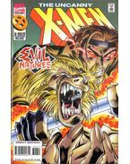 The Uncanny X-Men Vol. 1. No. 326 - Lobdell, Scott, Madureira, Joe