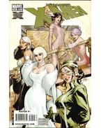 Uncanny X-Men No. 504 - Dodson, Terry, Fraction, Matt