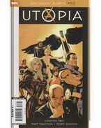 Uncanny X-Men No. 513. - Fraction, Matt, Dodson, Terry