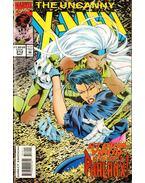 Uncanny X-Men Vol. 1 No. 312 - Lobdell, Scott, Madureira, Joe