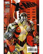 Uncanny X-Men No. 507 - Dodson, Terry, Fraction, Matt