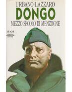 Dongo - Urbano Lazzaro