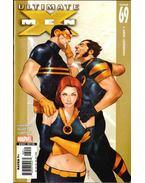 Ultimate X-Men No. 69 - Oliver, Ben, Robert Kirkman
