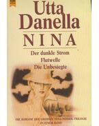 Nina - Utta Danella