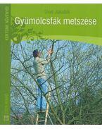 Gyümölcsfák metszése - Uwe Jakubik