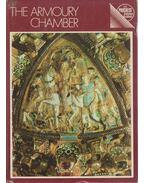 The Armoury Chamber - V. Goncharenko, V. Narozhnaya