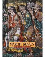 MARGIT KOVÁCS - DIE KERAMIKKÜNSTLERIN - - Vadas József