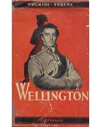 Wellington - Vághidi Ferenc