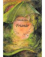 Frianàr - Valuska Sára