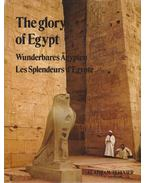 The glory of Egypt - van der Heyden, A.