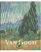 Van Gogh - Metzger, Rainer, Walther, Ingo F.