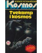 Tvekamp i kosmos - Van Vogt, Alfred Elton