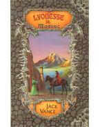 Madouc - Vance, Jack