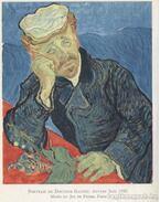 Van Gogh - Cogniat, Raymond