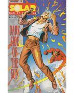 Solar, Man of the Atom Vol. 1. No. 40 - Vanhook, Kevin, Wendel, Andrew