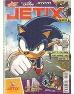 Jetix 2007/3. szeptember - Varga Csaba