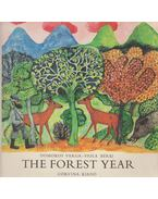 The Forest Year - Varga Domokos, Berki Viola