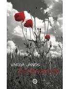 Renovation - Varga János