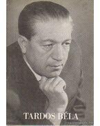 Tardos Béla - Várnai Péter