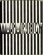 Vasarely - Vasarely, Victor