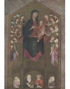 A renaissance nagy művészei - Vasari, Giorgio