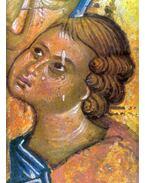 La pintura mural de Moldavia Siglos XV-XVI - Vasile Dragut