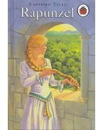 Rapunzel - Vera Southgate