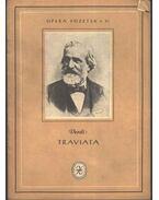 Traviata 31. - Verdi