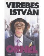 Ornél - Verebes István