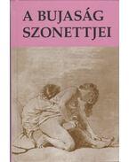 A bujaság szonettjei - Veress István