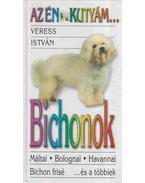 Bichonok - Veress István