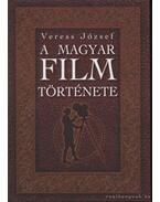 A magyar film története - Veress József