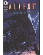 Aliens 1998/1.- Lidérces utazás 1/4. - Verheiden, Mark, Denis Beauvais
