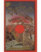 Haza Franciaországba! / Gil Braltar - Verne Gyula