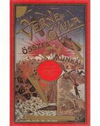 Strogoff Mihály utazása (reprint) - Verne Gyula