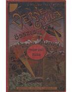 Strogoff Mihály utazása - Verne Gyula