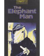 The Elephant Man - Vicary, Tim
