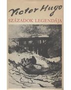 Századok legendája - Victor Hugo