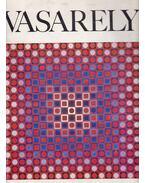 Vasarely - Victor Vasarely