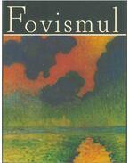 Fovismul - Viorel Harosse
