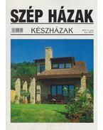 Szép házak 2003. 5. szám - Vogl Elemér